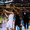USA def  Spain for gold_K2K6034