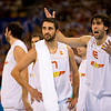 USA def  Spain for gold_K2K6018