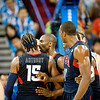 USA def  Argentina_LBS1840