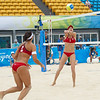 Kerri Walsh and Misty May-Treanor def  Japan_LBS8295