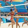 Kerri Walsh and Misty May-Treanor def  Japan_LBS8297