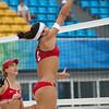 Kerri Walsh and Misty May-Treanor def  Japan_LBS8301