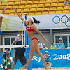 Kerri Walsh and Misty May-Treanor def  Japan_LBS8305