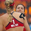 Kerri Walsh and Misty May-Treanor def  Japan_LBS2402