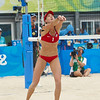 Kerri Walsh and Misty May-Treanor def  Japan_LBS8300