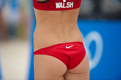 Kerri Walsh and Misty May-Treanor def  Japan_LBS2400