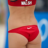 Kerri Walsh and Misty May-Treanor def  Japan_LBS2400