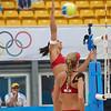 Kerri Walsh and Misty May-Treanor def  Japan_LBS8312