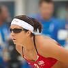 Kerri Walsh and Misty May-Treanor def  Japan_LBS2394