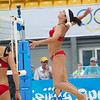 Kerri Walsh and Misty May-Treanor def  Japan_LBS8303