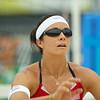 Kerri Walsh and Misty May-Treanor def  Japan_LBS2391