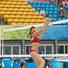 Kerri Walsh and Misty May-Treanor def  Japan_LBS8291