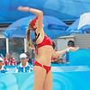 Kerri Walsh and Misty May-Treanor def  Japan_LBS8289
