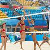 Kerri Walsh and Misty May-Treanor def  Japan_LBS8296
