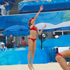 Kerri Walsh and Misty May-Treanor def  Japan_LBS8310