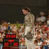 Bronze Becca Ward (USA) def  Sofiya Velikaya (Rus)_G5T8827