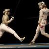 Bronze Becca Ward (USA) def  Sofiya Velikaya (Rus)_G5T8842