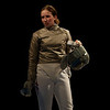 Bronze Becca Ward (USA) def  Sofiya Velikaya (Rus)_G5T8841