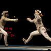Bronze Becca Ward (USA) def  Sofiya Velikaya (Rus)_G5T8837