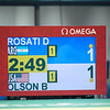 Brian Olson (USA) v  Diego Rosati  (ARG)_LBS9469