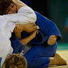 Ronda Rousey (USA) def  Ouerdane (ALG)_LBS9765