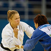 Ronda Rousey (USA) def  Ouerdane (ALG)_LBS9761