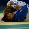 Ronda Rousey (USA) def  Ouerdane (ALG)_LBS9795