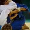 Ronda Rousey (USA) def  Ouerdane (ALG)_LBS9764