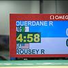 Ronda Rousey (USA) def  Ouerdane (ALG)_LBS9760