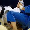 Ronda Rousey (USA) def  Ouerdane (ALG)_LBS9766