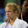 Ronda Rousey (USA) def  Ouerdane (ALG)_LBS9808