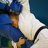 Ronda Rousey (USA) def  Ouerdane (ALG)_LBS9762