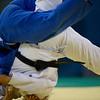 Ronda Rousey (USA) def  Ouerdane (ALG)_LBS9771
