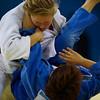 Ronda Rousey (USA) def  Ouerdane (ALG)_LBS9787