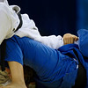 Ronda Rousey (USA) def  Ouerdane (ALG)_LBS9768