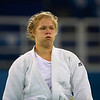 Ronda Rousey (USA) def  Ouerdane (ALG)_LBS9802