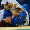 Ronda Rousey (USA) def  Ouerdane (ALG)_LBS9790