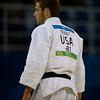 Travis Stevens (USA) def  Franklin Cisneros (ESA) DSC_4343