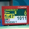 Travis Stevens (USA) def  Franklin Cisneros (ESA) DSC_4342