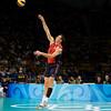 Men's Volleyball Gold match def  Brazil_K2K5866