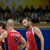Men's Volleyball Gold match def  Brazil_K2K5869