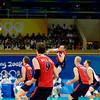 Men's Volleyball Gold match def  Brazil_K2K5889