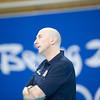 Men's Volleyball Gold match def  Brazil_LBS2562