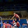 Men's Volleyball Gold match def  Brazil_K2K5867