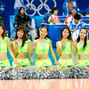 Men's Volleyball Gold match def  Brazil_K2K5899