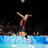 Men's Volleyball Gold match def  Brazil_K2K5865
