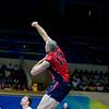 Men's Volleyball Gold match def  Brazil_K2K5878