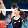 Men's Volleyball Gold match def  Brazil_LBS2556