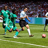 2008 Olympics gold Argentina def  Nigeria3K2K4652