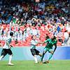 2008 Olympics gold Argentina def  Nigeria_LBS1939
